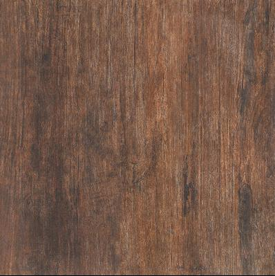 Chinese wood tile flooring,wood ceramic tile