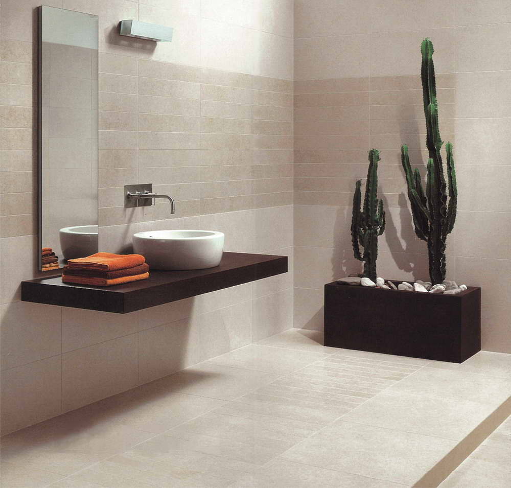 Cheap ceramic tiles for sale